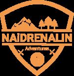 Naidrenalin Adventures